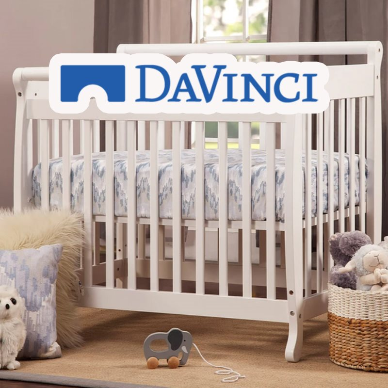 Collection DaVinci