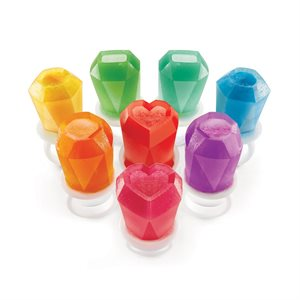Ring pop mold - Zoku